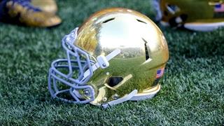 New Notre Dame Offer | 2022 FL DB Devin Moore