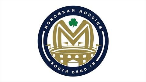 Monogram Housing
