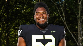 2019 Ohio DT Added To Visit List