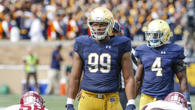 Image result for Jerry Tillery Photos