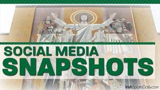 Social Media Snapshots: 10/17