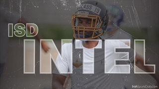 INTEL: 2019 OH CB Added To Visit List