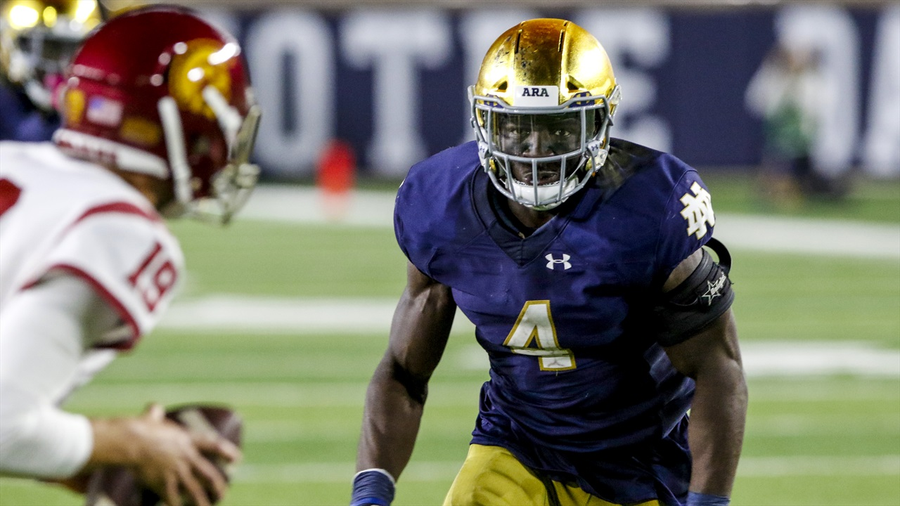 Image result for te'von coney