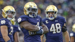 Coney, Tillery and Wimbush Named To Watch Lists