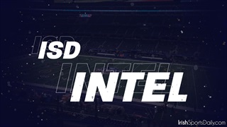 INTEL | Key Visit Weekend For Notre Dame