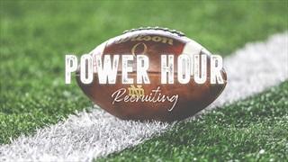 Recruiting Power Hour | 2.28
