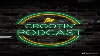 The Crootin' Podcast | 8.1