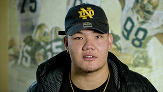 Video | Get to Know the Early Enrollees
