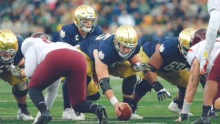 Position Outlook | Offensive Line