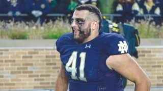 Post-Spring Position Outlook | Defensive Tackle