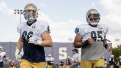 Position Outlook | Defensive Tackle