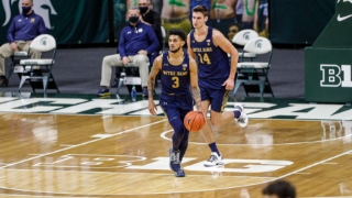 All-ACC Basketball Honors Announced