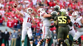 Position Outlook | Quarterback