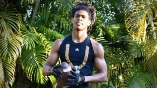 New Notre Dame Offer | Top 2022 FL CB Earl Little Jr.