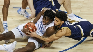 Notre Dame season ends; NCAA drought carries on