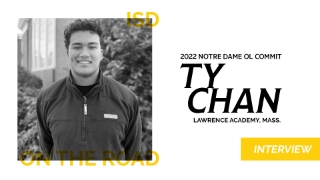 """ISD Video 